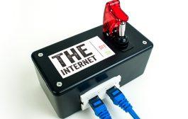 آیا آمریکا می تواند اینترنت ایران را قطع کند؟