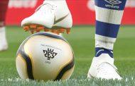 دو لیگ جدید به بازی PES 2019 اضافه میشوند