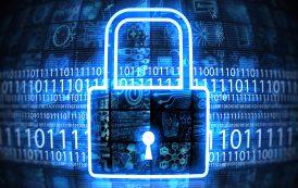 ۵ راهکار ساده برای افزایش امنیت ویندوز