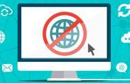 اجرای فیلترینگ چه هزینهای برای دولت دارد؟