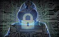 رتبه ایران در امنیت سایبری و توسعه فناوری اطلاعات اعلام شد
