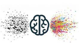 فیسبوک و گوگل، ارتباط زبانی بین دو سیستم هوش مصنوعی را کشف کردند