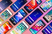 ۱۰ ترفند برای افزایش سرعت استفاده از گوشی اندرویدی و آیفون