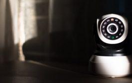 تبدیل وب کم به دوربین مدار بسته ؛ معرفی بهترین نرم افزارها