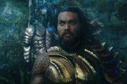 فروش ۲۵۰ میلیون دلاری فیلم Aquaman قبل از اکران در آمریکا