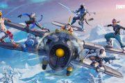 ویجیاتو: قواعد اصلی برای پیروزی در Fortnite چه هستند؟