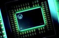 دلایلی که نشان می دهند Xbox Scarlett کنسول قدرتمندی خواهد بود