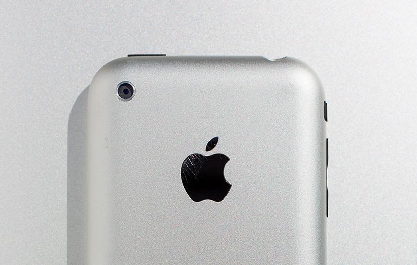 پایان یک دوره: تاثیر ماندگار جانی آیو روی اپل و تکنولوژی
