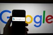 آلوده شدن بیش از 440 میلیون گوشی اندرویدی به بدافزار توسط یک شرکت چینی