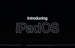 سیستم عامل watchOS 6 قابلیت پایش سلامت شنوایی را برای اپل واچ فراهم میکند