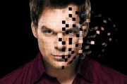 هوش مصنوعی چهرههای دستکاری شده با فتوشاپ را شناسایی میکند