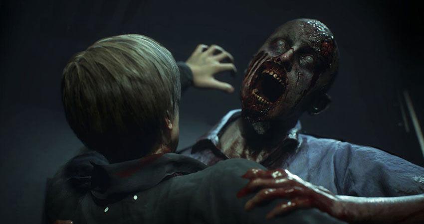 چرا بازی Resident Evil 2 Remake باز هم ترسناک خواهد بود؟