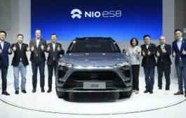 هشداری برای آمریکا و تسلا؛ چرا بازار خودروهای برقی در تسخیر چین خواهد بود؟