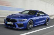 سریع ترین و قدرتمندترین BMW تاریخ معرفی شد؛ اولین تصاویر و اطلاعات رسمی از بی ام و M8