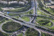 همه آنچه باید دربارهی طرح کنترل آلودگی هوا و طرح ترافیک ۹۸ بدانید