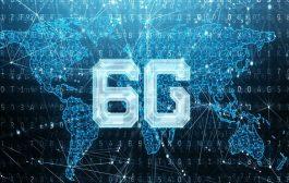 چرا تحقیقات در زمینه فناوری ۶G قبل از عرضه ۵G آغاز شد؟