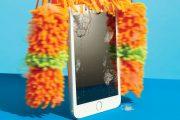 معرفی ۵ اپلیکیشن اندروید برای پاکسازی گوشی