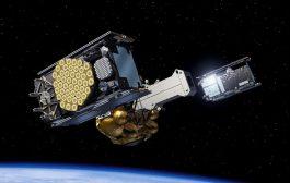 گالیله، موقعیتیاب اروپایی معادل GPS از جمعه از کار افتاده است