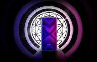 رندر رسمی گوشیهای آنر ۹X منتشر شد