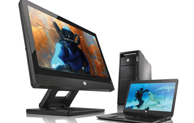 لپتاپ در برابر کامپیوتر دسکتاپ؛ نگاهی به مزایا و معایب آنها