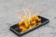 چرا گوشیها منفجر میشوند؟ (و چگونه میتوان جلوی وقوع آن را گرفت)