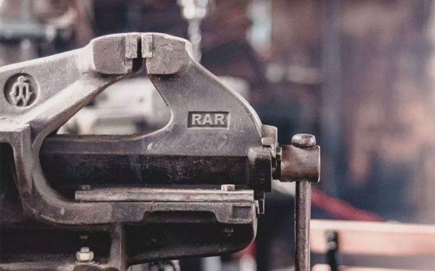 ۵ ابزار مناسب برای باز کردن فایلهای RAR