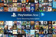 قیمت اشتراک PlayStation Now نصف شد