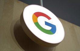 آموزش راهاندازی اکانت گوگل ثانویه و چگونگی استفاده از آن