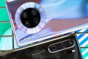 هواوی تا پایان امسال ۲۳۰ میلیون گوشی هوشمند خواهد فروخت