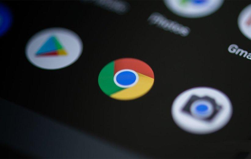 ۲۰ مورد از قابلیتها و امکانات جذاب مرورگر گوگل کروم اندروید که باید بدانید!