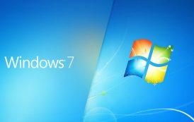 پشتیبانی مایکروسافت از ویندوز 7 به پایان رسید؛ نگاهی دوباره به این سیستمعامل