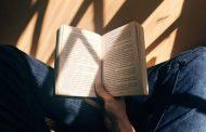 چرا مطالعه کتاب برای مغز انسان مهم است؟